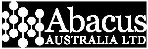 Abacus Australia